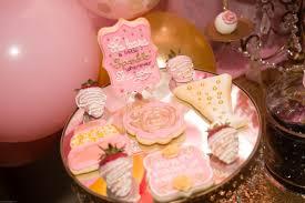 cake pops cookies u0026 more dccakesanddesigns