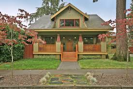 my bungalow exterior my craftsman bungalow pinterest