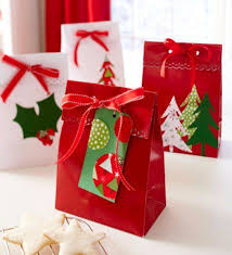 1037 best gift bags so easy images on gift wrapping