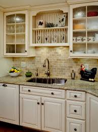 Grohe Kitchen Faucet Replacement Hose Kitchen Replacing Kitchen Faucet For Better Kitchen Faucet Idea