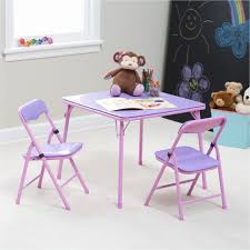 childrens folding table and chair set fresh kids table chair set best of table ideas table ideas