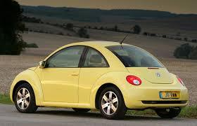 volkswagen beetle classic wallpaper bmw cost of new vw beetle light blue volkswagen beetle