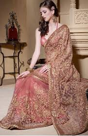 wedding dress indian indian bridal wedding dresses