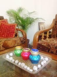 Diwali Decoration Home Ideas by Design Decor U0026 Disha Diwali Decor Ideas