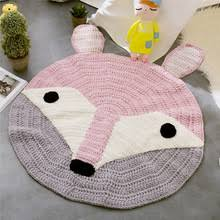 crochet baby rugs promotion shop for promotional crochet baby rugs
