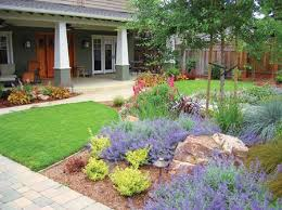 water saving landscape pictures this los gatos residence u2014 an