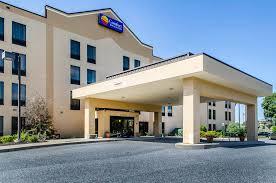Comfort Inn Delaware Comfort Inn U0026 Suites 2017 Room Prices Deals U0026 Reviews Expedia
