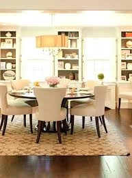 how high to hang chandelier over dining table height to hang chandelier above dining table how low should