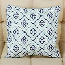 Customized Cushion Covers Latest Cushion Cover Designs Latest Cushion Cover Designs