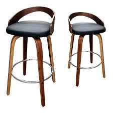 bench bar stool u2013 vcomimc