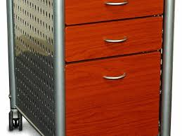 Cherry Wood File Cabinets by Filing Cabinet Green Room Classic Elegant Furniture Wooden