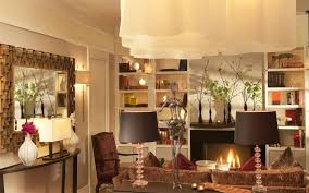 hotel dans le var avec dans la chambre hôtel luxe 6 villa madame à germain des prés