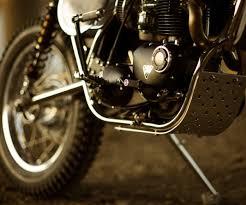 triumph motocross bike triumph dirt bike what beckham should have ridden vale moto training