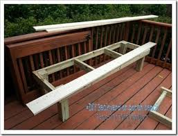 Garden Variety Outdoor Bench Plans by 6424 Best Diy Outdoor Projects Images On Pinterest Outdoor