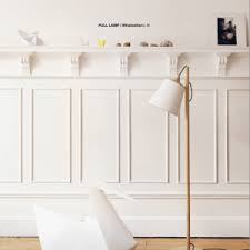 home design modern muuto for upgrade your home design u2014 ganecovillage