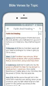 bible verses android apps google play