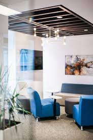 195 best breakout areas images on pinterest office designs
