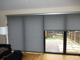 Horizontal Blinds Patio Doors Silhouette Blinds For Patio Doors Blinds For Patio Doors