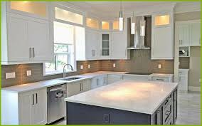 custom kitchen cabinets columbus ohio how to win buyers and influence sales with custom kitchen cabinets