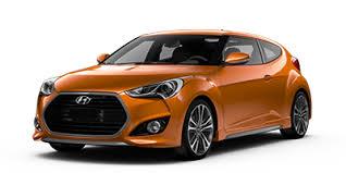 hyundai veloster turbo colors 2017 hyundai veloster coupe overview hyundai