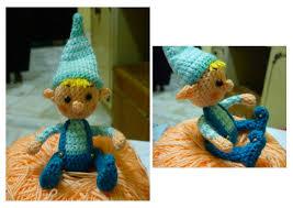 joy for craft november 2012