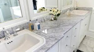 bathroom granite ideas startling vanity tops bathroom granite ideas vanity