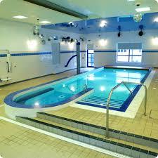 furniture captivating indoor swimming pool design pools write