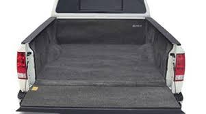 bedrug carpeted bed liner by bedrug quality bumper