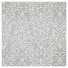 luxury christmas wrapping paper buy luxury flitter damask christmas wrapping paper 3m from our