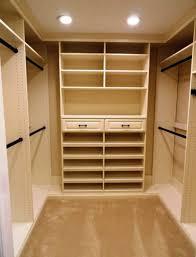 cabine armadio su misura roma cabine armadio su misura roma fatte bene arredamenti su misura