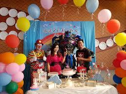 optimus prime birthday party clown optimusprime birthday party clown magic show event