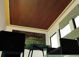 How To Pick A Paint Color For Living Room by How To Choose Paint Color For A Bedroom 15 Steps With Pictures