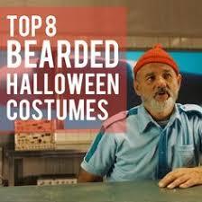 Bearded Halloween Costume 7 Bearded Halloween Costumes Halloween Costumes Halloween