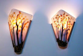 battery operated indoor wall lights decor and style with wall sconcesjburgh homes