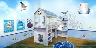chambre pirate enfant chambre pirate enfant vous vous souvenez chambre syndicale de la