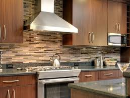 kitchen tile idea stupendous decorations advanced ideas for kitchen kitchen