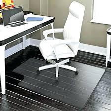 ikea carpet protector floor chair mat ikea photogiraffe me