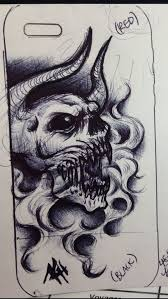 32 best smoke drawings images on