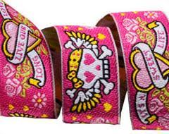 wholesale ribbon wholesale dog collar ribbons renaissance ribbons