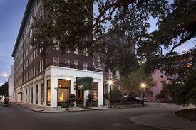 Planters Tavern Savannah by Book Planters Inn On Reynolds Square In Savannah Hotels Com