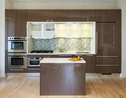 contractor grade kitchen cabinets contractor grade kitchen cabinets best of bespoke cabinet renewal