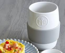 ceramic egg dish top recipes for your ceramic egg cooker jen haugen rd