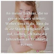 www geburtstagssprüche 204 best geburtstagswünsche images on