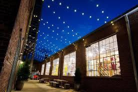 permanent led lights outdoor string lights