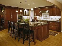 kitchen design wooden modern round white hanging lamps ikea wooden modern round white hanging lamps ikea carts dining sets natural plywood kitchen 2017 and high chairs for island pictures cupboards