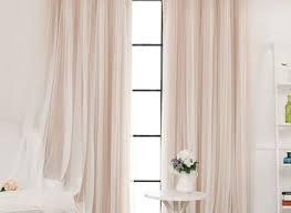livingroom in curtain for living room fionaandersenphotography co