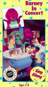 Barney And The Backyard Gang Logo 45 Best Movies To Watch Images On Pinterest Childhood Memories