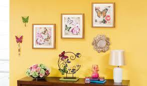 home interiors mexico mx catálogo de decoración septiembre 2014 de