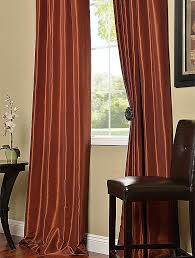 Burnt Orange Curtains Burnt Orange Window Curtains Beautiful 25 Best Ideas About Burnt
