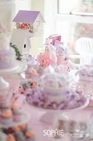 kara u0027s party ideas pink lilac purple butterfly flowers baby